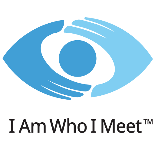 I Am Who I Meet